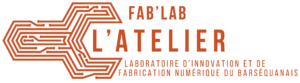 Fab'Lab L'atelier
